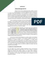 Cap4oroprin.pdf