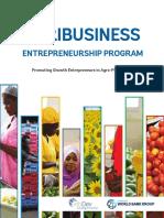 agribusiness-entrepreneurship-program-brochure
