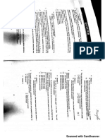 CPA Reviewer in Taxation by Tabag 2019.pdf