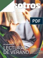 Edición Impresa 25-01-2020