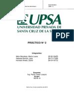 Practico 2.1.docx