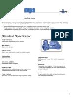 IP_Pump_Brochure_BC.pdf