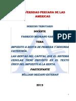 FORO_Dº_TRIBUTARIO_WILLIAM_ORIZANO