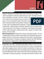 Stalls.pdf