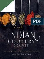 Indian_Cookery_Course_-_Monisha_Bharadwaj.pdf