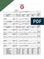 seniority Mechanical.pdf