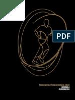 CA.MANUAL.FIBA.OMS.PT.ANEXO.COMUNICADO.04.2019.2020