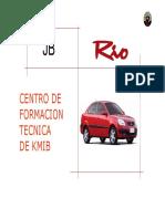 Kia Rio.pdf