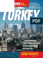 [Huw-Francis]-Live-and-Work-in-Turkey_-Comprehensi(z-lib.org).pdf