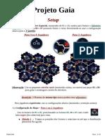 projeto_gaia_guia_detalhado_do_projeto_gaia_139402.pdf