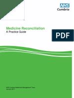 MedicinesReconciliation-PracticeGuide2011