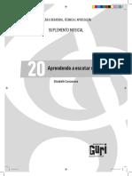 Aprendendo-a-Escutar-Musica-Elizabeth-Carrascosa.pdf