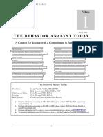 The Behaviour Analyst (No.1-2000).pdf