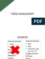THESIS-MANUSCRIPT.pdf