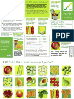 5 A DAY z card.pdf