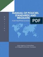 Philippine Schools Abroad_MOPAR_3rdEdition_asof16Feb2016