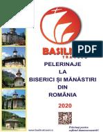 CATALOG-INTERN-2020-basilicatravel.ro_.pdf