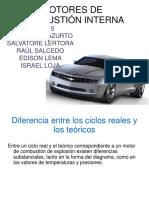 diferenciasentreunciclorealyteoricoenunmotordecombustioninterna-121228190625-phpapp01