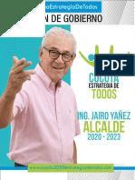 Plan-de-gobierno-Cucuta-2050