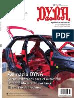 Dyna_Enero-febrero2016_baja.pdf
