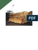 Air_Drying_of_Timber.pdf