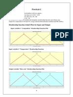 ss_exp2&3.pdf