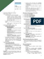STS Module 2.pdf
