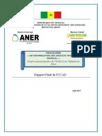 Projet Ucad Rapport Final