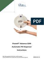 Pivotell-Advance-GSM-Instruction-Book-130418