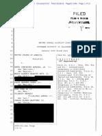 Angel Dominguez Ramirez Jr Indictment