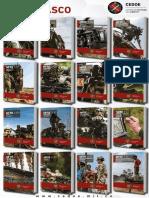 COMPENDIO MFRE V 1.1.pdf
