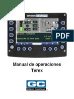 Element_OPS_W450301C_Spanish