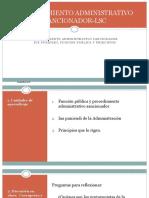 Disciplinario_CADPERU.pptx