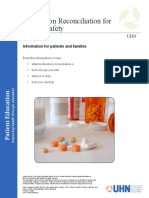 Medication_Reconciliation_for_Patient_Safety
