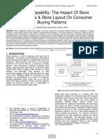Retail-Shoppability-The-Impact-Of-Store-Atmospherics-Store-Layout-On-Consumer-Buying-Patterns.pdf