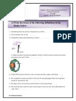 287025255-6th-Grade-Quarter-1-Science-Exam-Worksheets.pdf