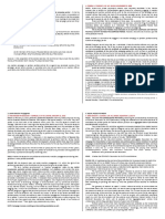 POLIREV-3RD-MEETING (1).docx