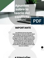 m1t2-p2 - Apuntes sobre la teoría del conflicto.pdf