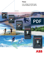 1SDC210004D0203.pdf
