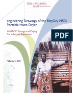 1-Design-Engineering-Drawings-for-the-EasyDry-M500-jd-version.pdf