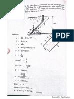 Fluid Mechanics Reviewer Part 1