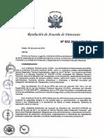 RAD 032-2018-APN DIR Mod de algunos articulos de la RAD 044-2017.pdf