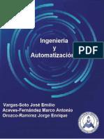 2018-Libro-IngenieriayAutomatizacion.pdf