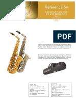 4_alto_reference.pdf
