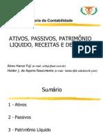 Ativos_Passivos_PL_R_D