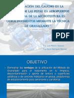 Mediciones Cuba.pdf