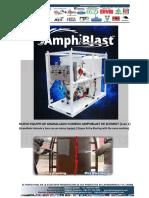 Ficha-Tecnica-AmphiBlast.pdf