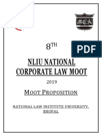 Moot_Proposition_8th_NNCLM_2019