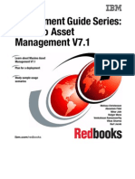 Deployment guide series: maximo asset management v7. 1 ibm sg247640.