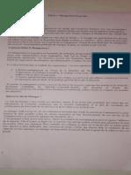Module Management Des Projets 2019-2020